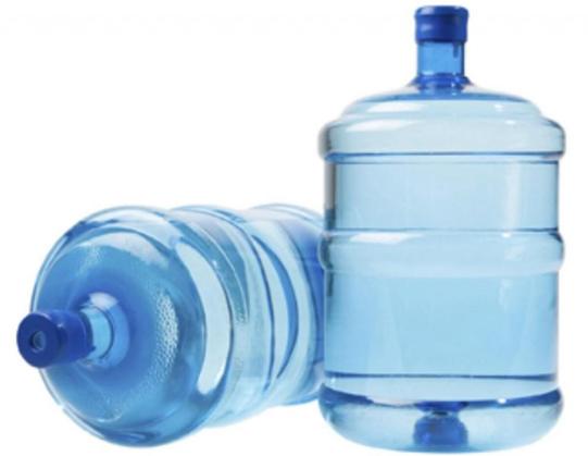 botellones-agua